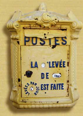 http://repke.free.fr/Nouki/images/Boite-aux-lettres.jpg